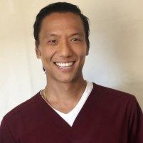 Jonathan Wang, L.Ac.  - Acupuncturist