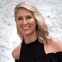 Stefanie Sunnes, D.M.D. -  - General Dentist