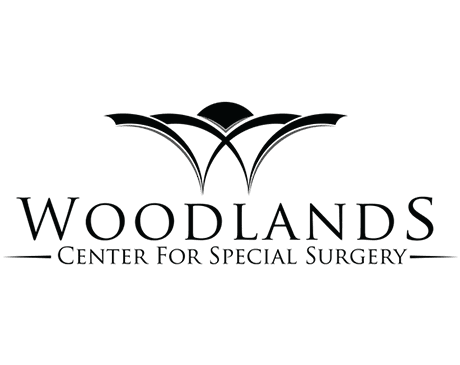 Woodlands Center For Special Surgery
