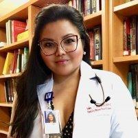 Jean Rhadeine Hernandez Montes