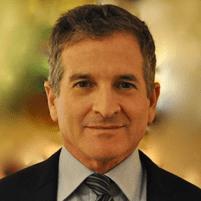 Mathew Lefkowitz, MD -  - Interventional Pain Medicine