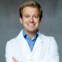 Christopher  Crowley, MD
