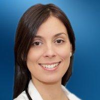 Mara L. Pulcheri, MD