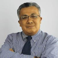 Ismael Bastida, DDS