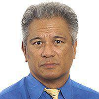 Alvin Abaqueta, MD