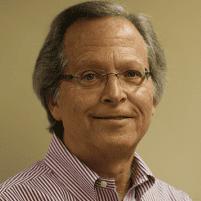 Jay Rashbaum, DMD