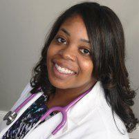 Alexis Catlett, MD