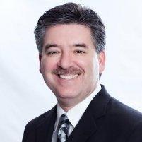 Daniel Morris, DO, FACOS