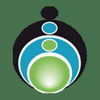 Columbia Fertility Associates -  - Fertility Specialist