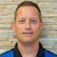 Jason Morrell, PT, DPT, CSCS