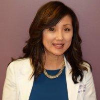 Jenny Choi, OD -  - Optometrist