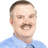 William Long, MD