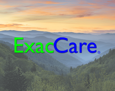 ExacCare