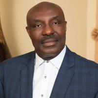 Charles A. Obioha, MD -  - Gastroenterologist