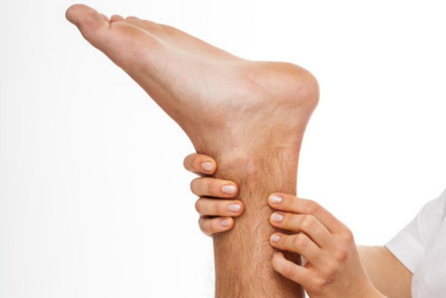 How To Get Rid Of A Foot Wart American Foot And Ankle Specialists Podiatrists