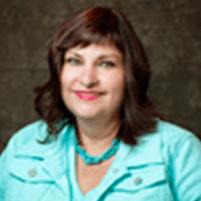 Deanna Babb, DNP, FNP-C