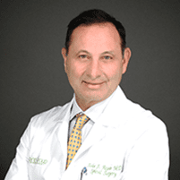 John Regan, MD -  - Orthopedic Spine Surgeon