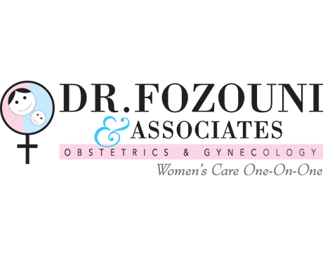 Dr. Fozouni OB/GYN & Associates
