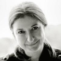 Eleonora Orloff, OD