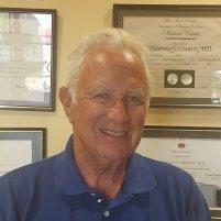Lawrence J. Schwartz, MD