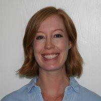 Sara Knight, PA-C