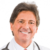 E. Martin Maida, MD -  - Internist