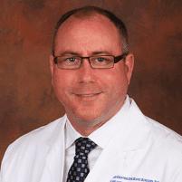 Steven Bastian, MD
