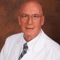 Leonard Bodell, MD