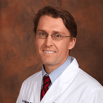 Todd Richards, MD