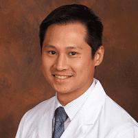 Jonathan Yang, MD