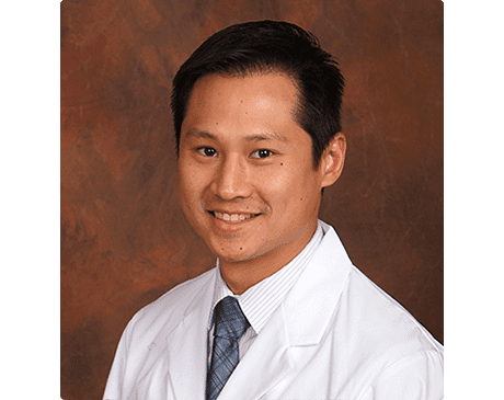 ,  Office of Jonathan Yang, MD