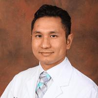 Minh Nguyen, MD