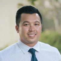 Lam Le, PA-C  - Physician Assistant
