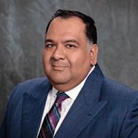 Sanjaya Saheta, MD, FACC