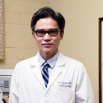 N.X. Nguyen, M.D. -  - Otolaryngology