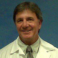 Robert C. Ahearn, MD, FACS
