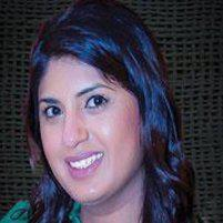 Rashi Saini, RPH