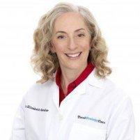 Elizabeth Kavaler, MD: Urogynecologist New York, NY