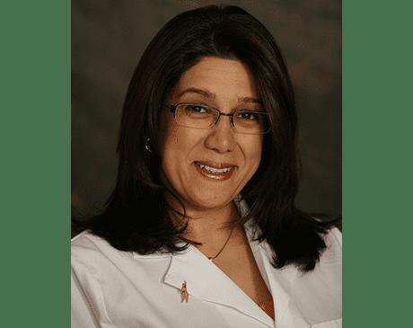 Parisa Pourzand, M.D. Inc.