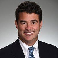 Christopher J. Mancuso, MD