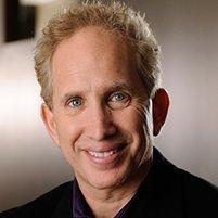David Bloom, MD