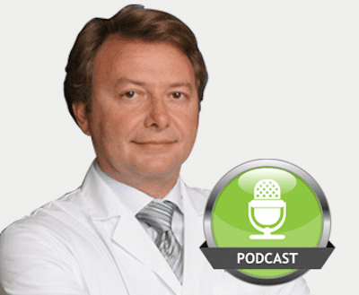 Podcasts - Beverly Hills, CA: The Nikolov Center for Plastic Surgery