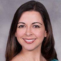 Karen Matta-Toomey, MD