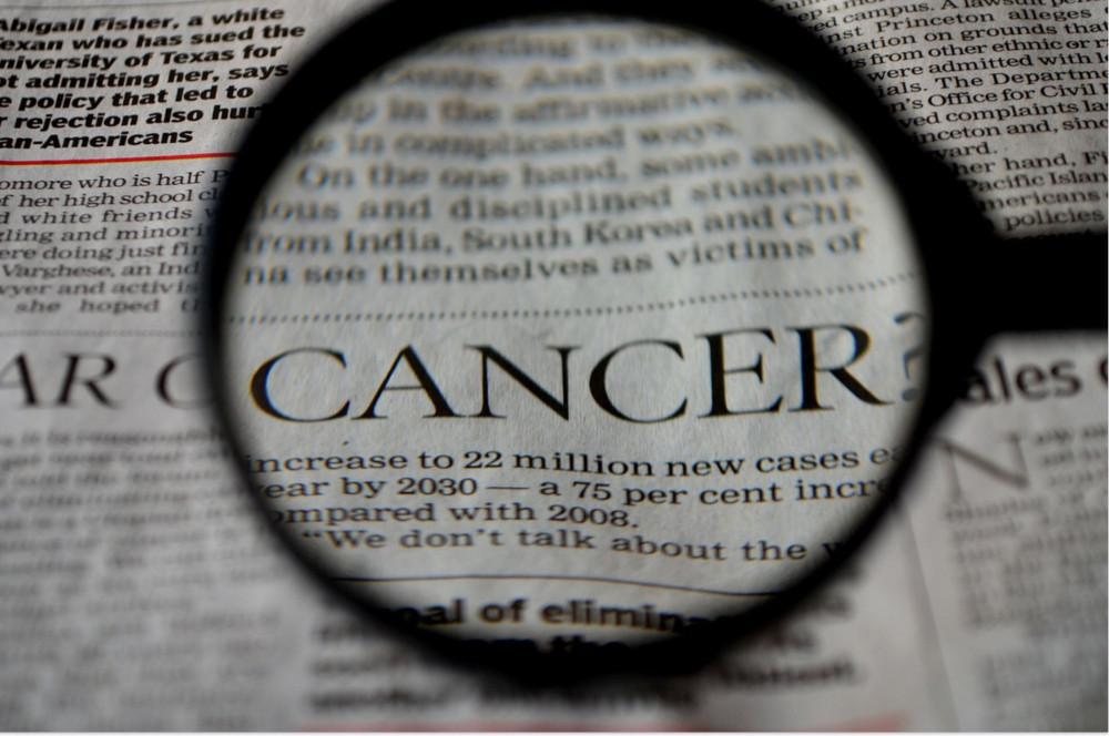 melanoma prevention detection and treatment