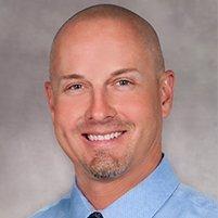 John David Hansill, MD
