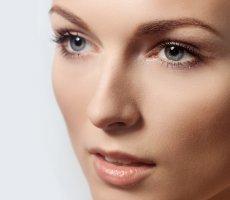 Esthetic Treatments