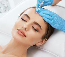 Botox / Injectables