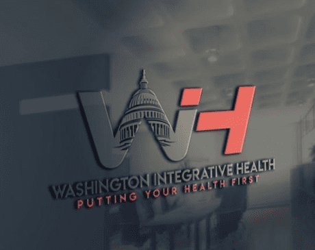 Washington Integrative Health