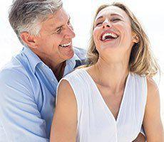 Advanced Care For Women Gynecology Sanford Nc