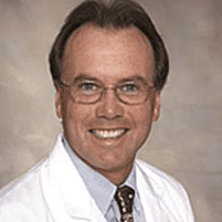 Paul Heimbecker, MD